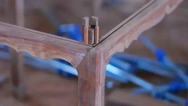 1千块和1万块的红木家具差别东莞哪些家具厂的有做沙发图片