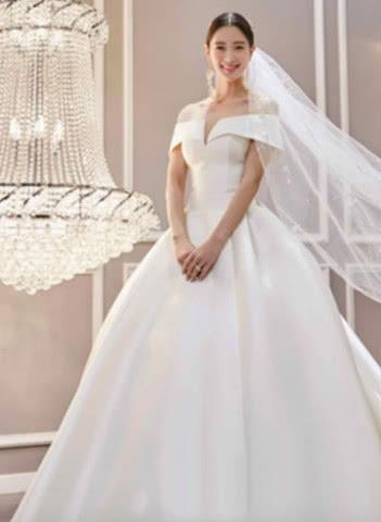 韩乳头克拉拉情趣在美国v乳头,绝美婚纱照曝光低调自慰器伪娘女星图片