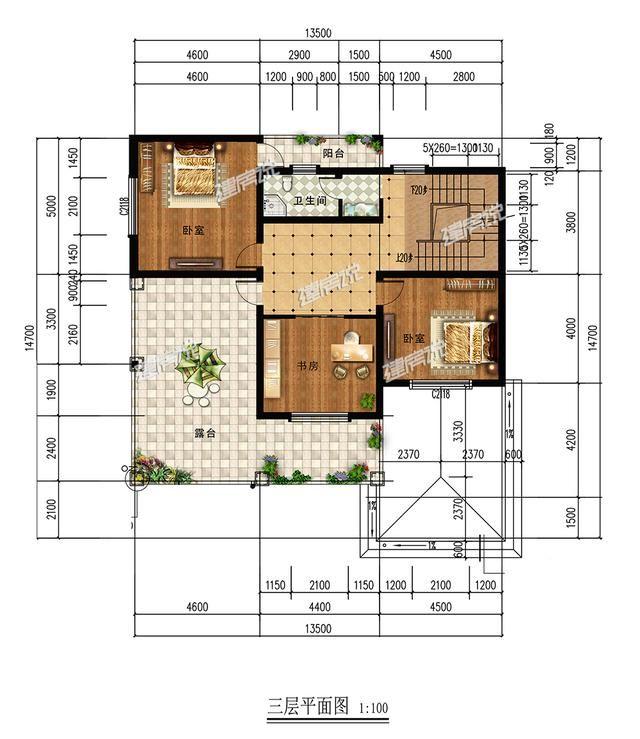 财经 公司新闻 正文  基本信息:砖混结构,造价53-60万,开间13.
