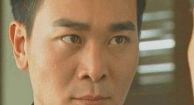 <b>影视剧中的陈真,李小龙不是第一,第一是最经典的他</b>