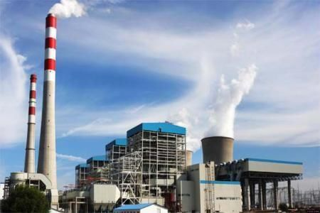 京运通节能环保事业部首个钢铁烧结SCR低温脱硝项目顺利签单!