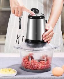 很少人不知道蒸包子的技巧!包子香软蓬松不粘锅好吃到停不下来
