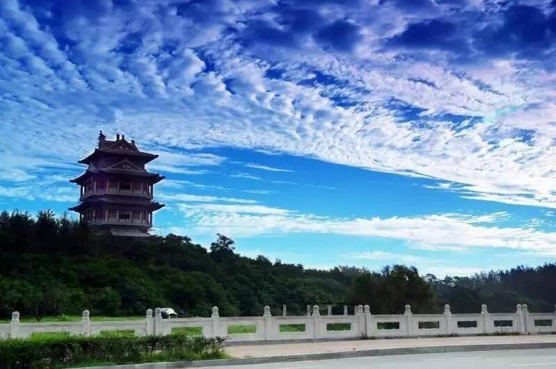汴梁头条 | 国家历史文化名城135座全名单 你去过几个