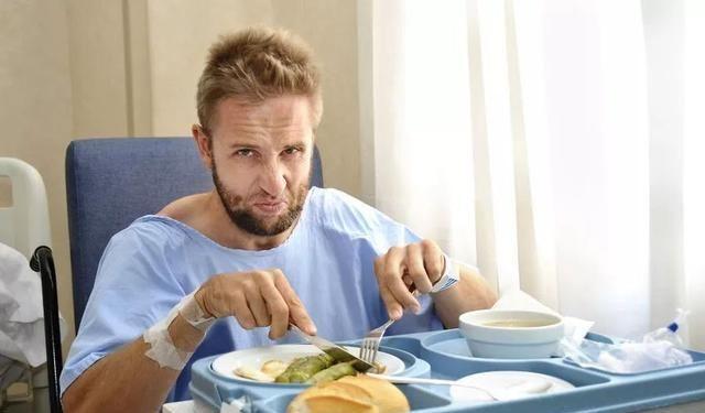 什么是「清淡饮食」?医生说的清淡饮食原来是这6点!