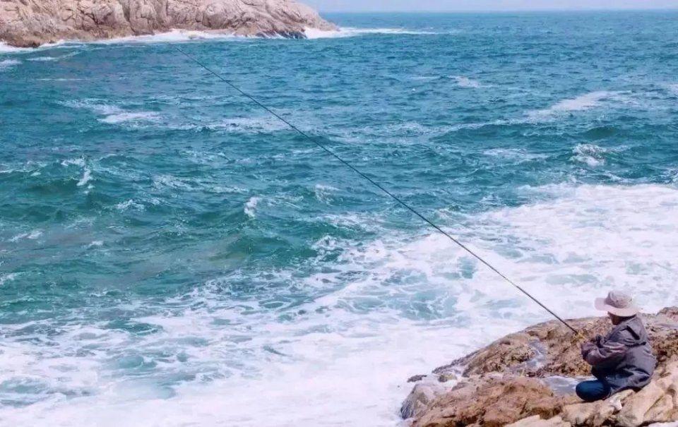 这些舟山私藏的绝美海岛民宿,都能找到让你心之向往的