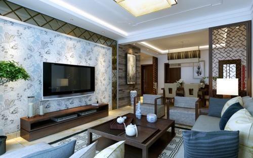 90平方三室两厅装修技巧?90平米房子装修多少钱?