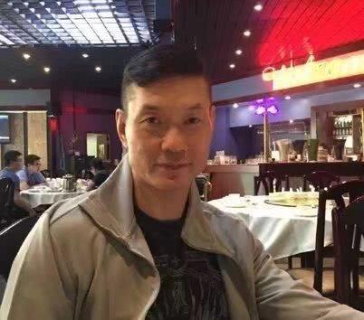 拳王周比利评价成龙、元彪、洪金宝,这几位的实战能力!