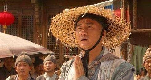 盈丰平台棋牌