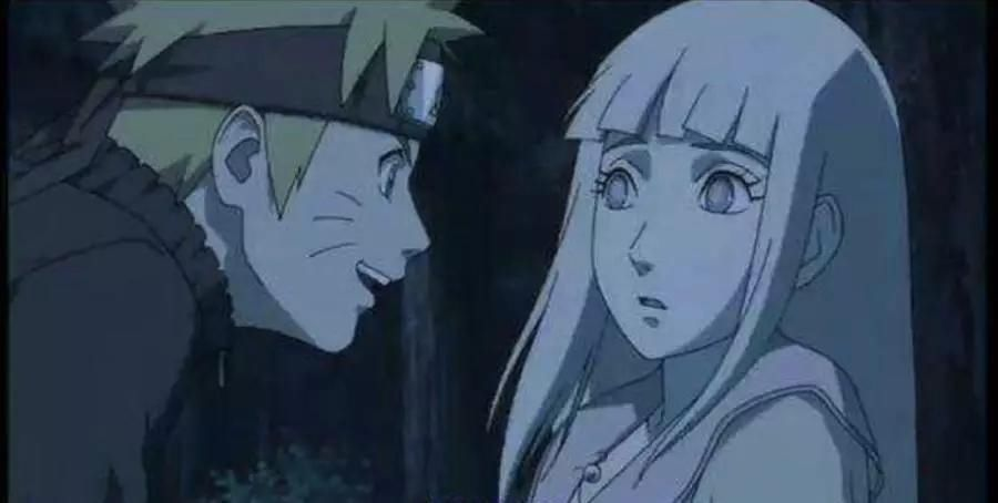 [2007剧场版]火影忍者:鸣人之死动漫,动画Naruto Shippuuden Movie 4全集下载,火影忍者劇場版4 NARUTO -ナルト- 疾風伝在线观看