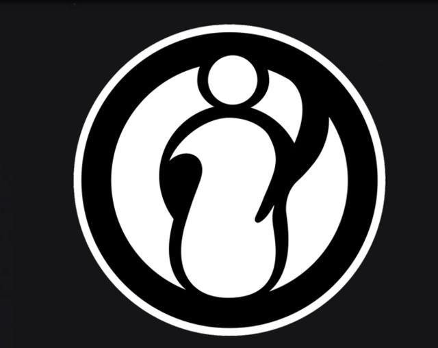 logo 标识 标志 设计 矢量 矢量图 素材 图标 640_509