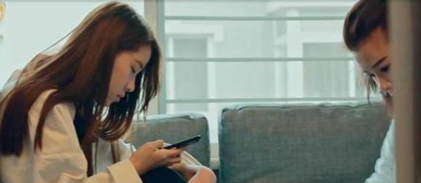 16岁女孩富养日花几万惹争议,网友嘲讽成亮点:穷养富养不如教养