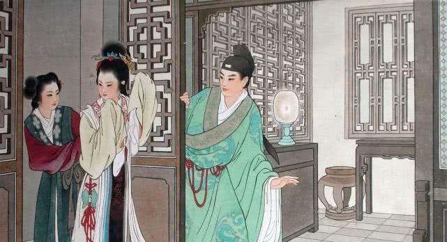 诗经《氓》:凤凰男太可怕,老祖宗早就看透了一切