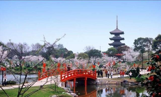 武汉动物园黄鹤楼公园预约超火爆 这些景点你去了才是