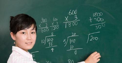 老师假期多,有人建议取消老师的寒暑假。一线老师:可以考虑