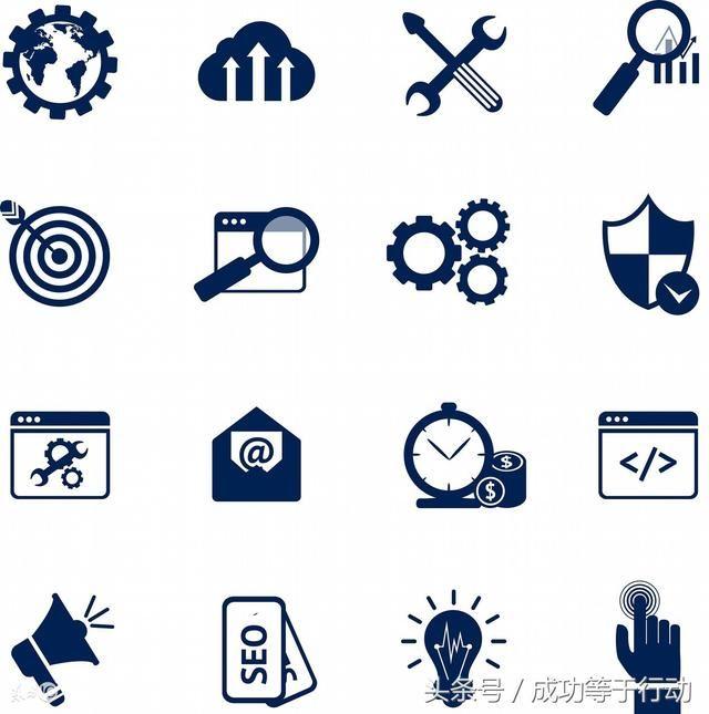 logo 标识 标志 设计 矢量 矢量图 素材 图标 640_645