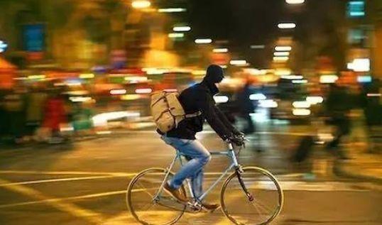 又一家倒闭!共享单车开启死亡倒计时,这类企业危在旦夕!
