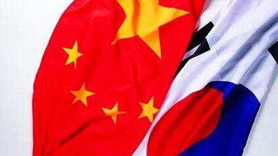 刚刚中俄朝韩合作 迫使美放弃对朝动武!