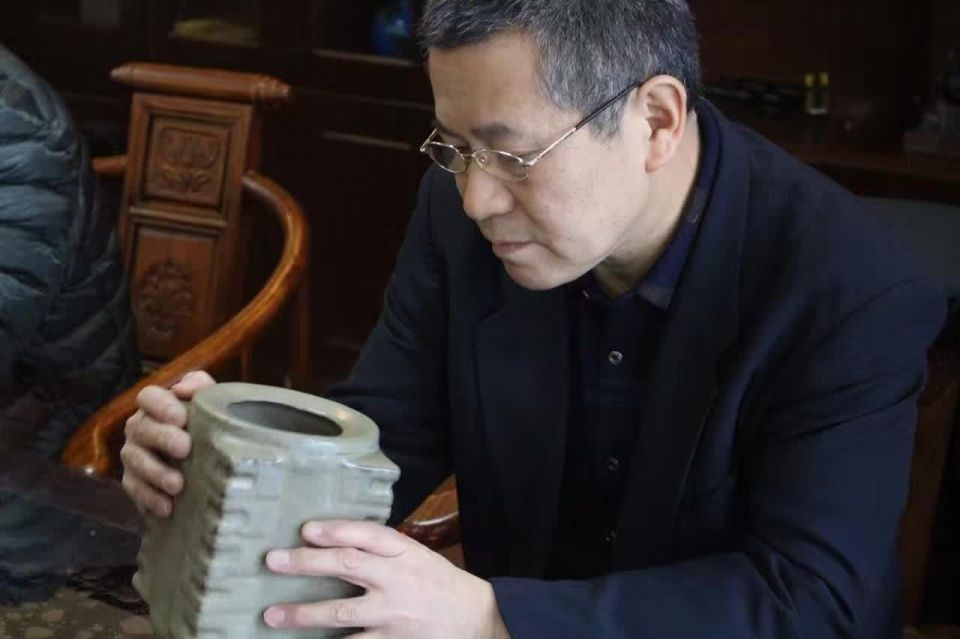 2017北京翰海秋拍藏品征集拍卖时间