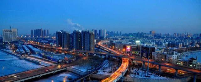 <b>中国最奇特直辖市,刚一年,就被取消,今成省会城市,亏不?</b>