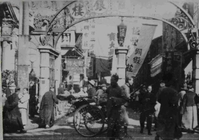 外蒙古独立不到一百年,在那边的十几万汉人去哪了 结局你想不到