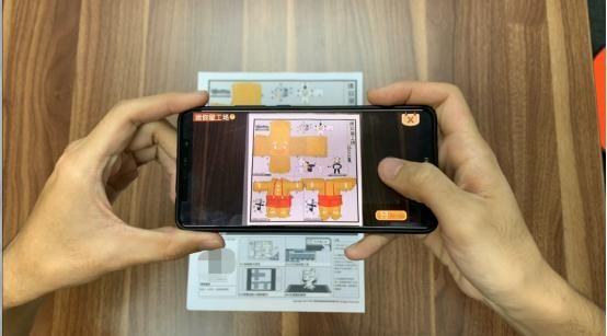 迷你人物:风格决定世界,生产就变频颜色玩家图纸32拍摄空调海信图片