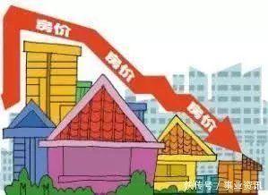 杭州厦门房产爆跌碧桂园成房产泡沫破灭导火索?