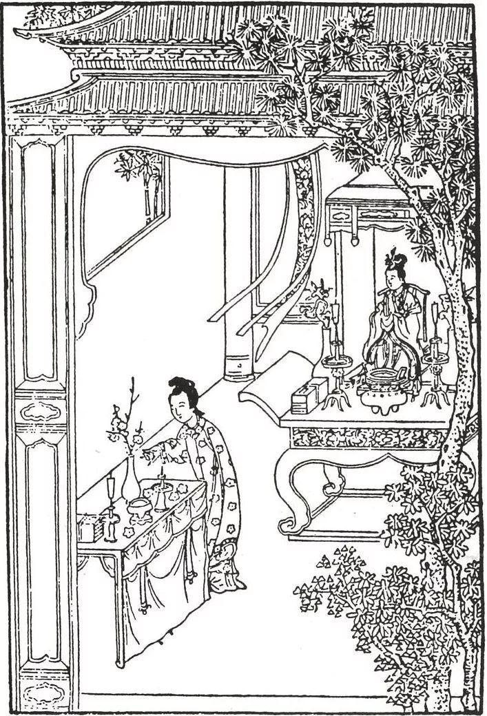 精品荟萃:广州春拍殿堂级中国古典家具家具圣奥香港图片