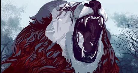 狂暴兇獅》人獅大戰真實過癮,力求完美驚險刺激