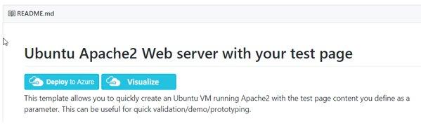 Azure和NET Core成就天作之合 1