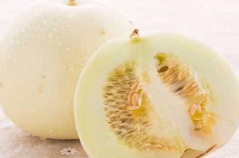 夏季多吃这几种食物,不仅可以养生,还能帮助你的肠胃消化