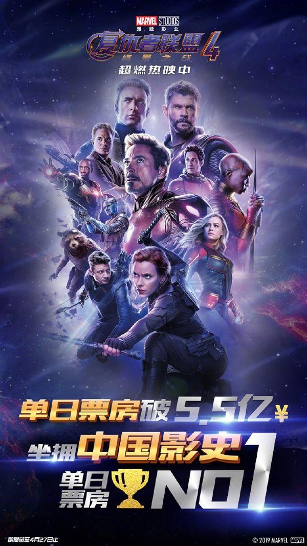 星球大战7》