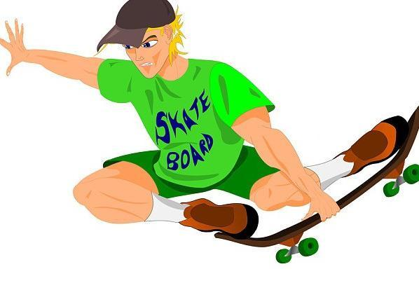 健康测查,发生膝关节韧带损伤后应该如何处置