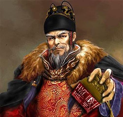 <b>朱元璋亲手编撰的《御制纪非录》,记录了多少王爷的坏事?</b>