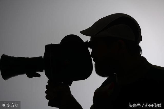 八卦江苏常州一小偷居然偷摄像头结果悲剧了要学习科技知识
