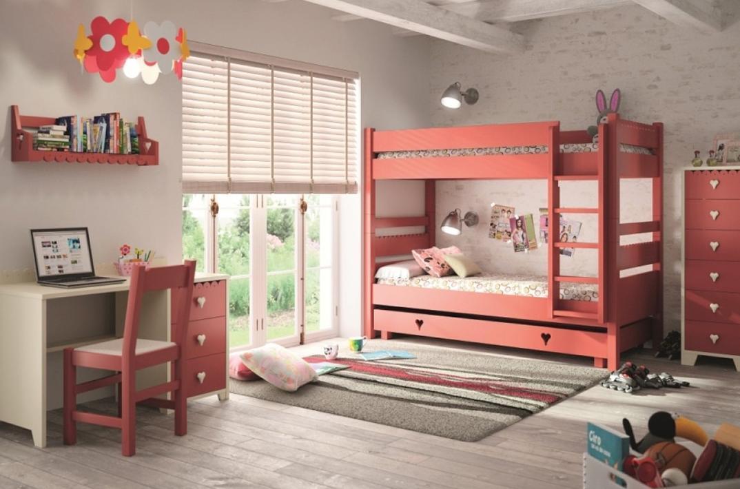 MATHYBYBOLS精致的儿童家具-有荣中国冻石家具图片