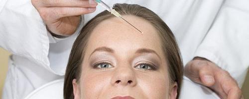 皮肤管理和传统美容的区别,速度来围观下吧