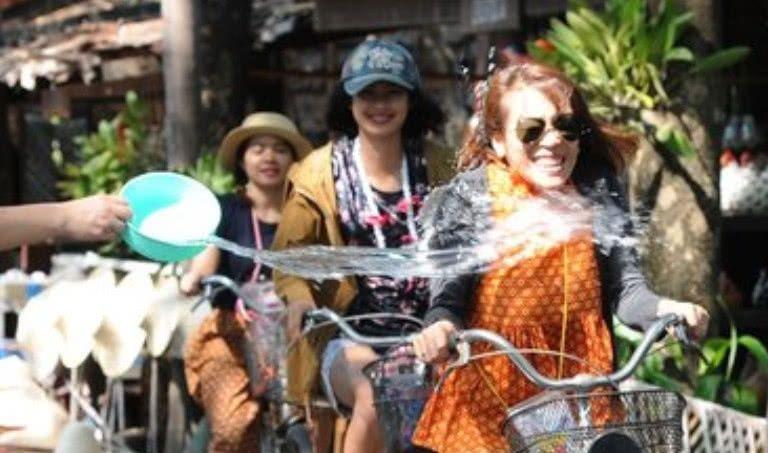 泰国不禁枪,不禁色,唯独禁这三样,中国游客很尴尬