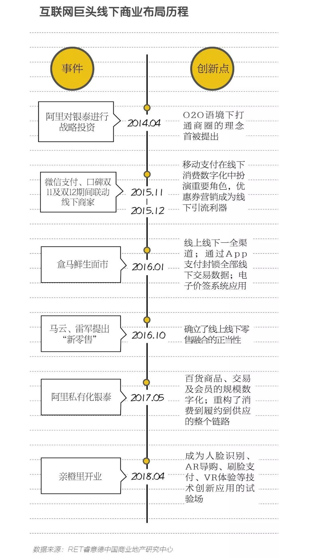 湖南天邦投资集团有限公司