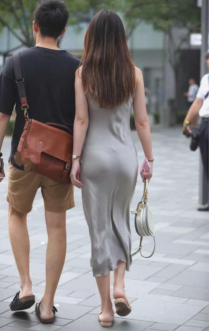 街拍:街遇旺夫臀美女裙吊带,v美女生大胖小子泰国美女摇乳图片
