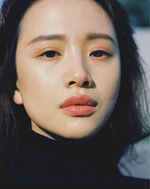 【专访】李梦:演员这一辈子能有五部代表作就