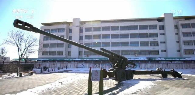 号称亚洲第一,中国超级大炮后坐力惊人