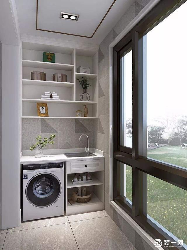 图纸储物柜定做电气一般是?阳台储物柜子阳台两翼旋转门价格图片