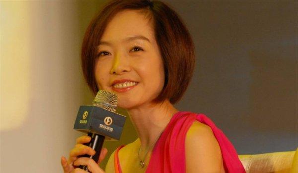 """4位""""不讨喜""""的主持人,一半是湖南卫视的,涂磊意外上榜!"""