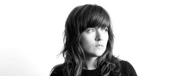 "当DT遇到""奇妙少女""Courtney Barnett"