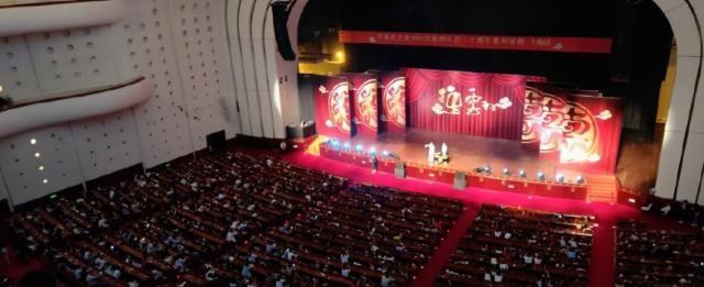 德云社专场上海综艺,郭德纲一边做视频美食一美食相声视频全集英语图片