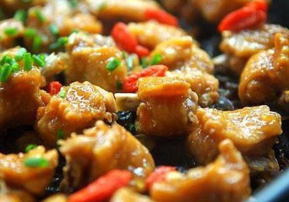 10款鲜掉眉毛的蒸菜食谱大全,懒人当家做大厨,三碗米饭都不够