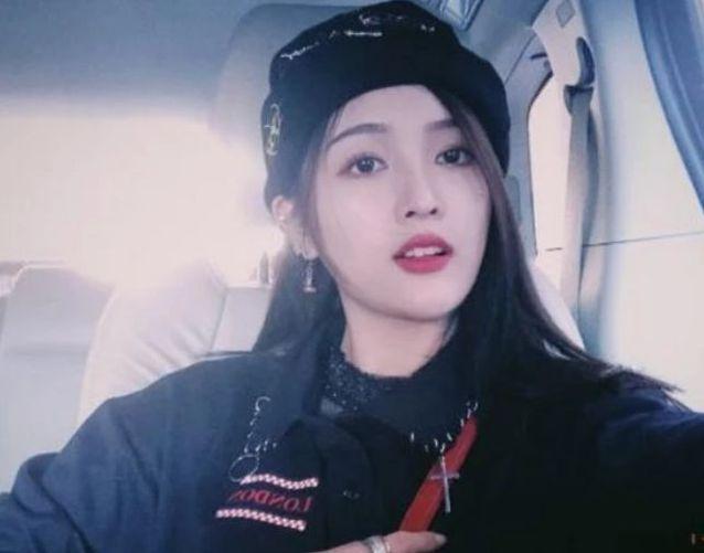 韩国粉丝眼中的火箭少女:杨超越吴宣仪上榜,而她是最好看的!