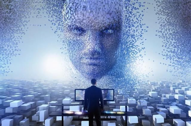 帮助我们充分利用语音及文字聊天机器人,并且随着聊天机器人技术越来