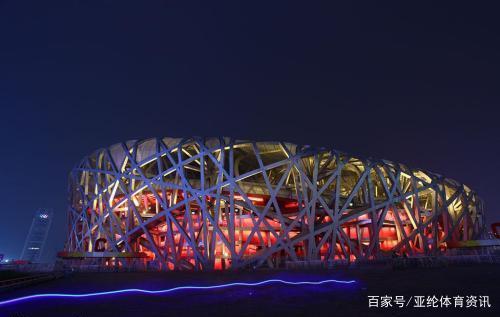千亿场馆将被拆除奥运会无人申办国际奥委会怒批:行为可耻