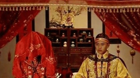 康熙王朝那些事:她是康熙的一生挚爱,你知道是谁吗